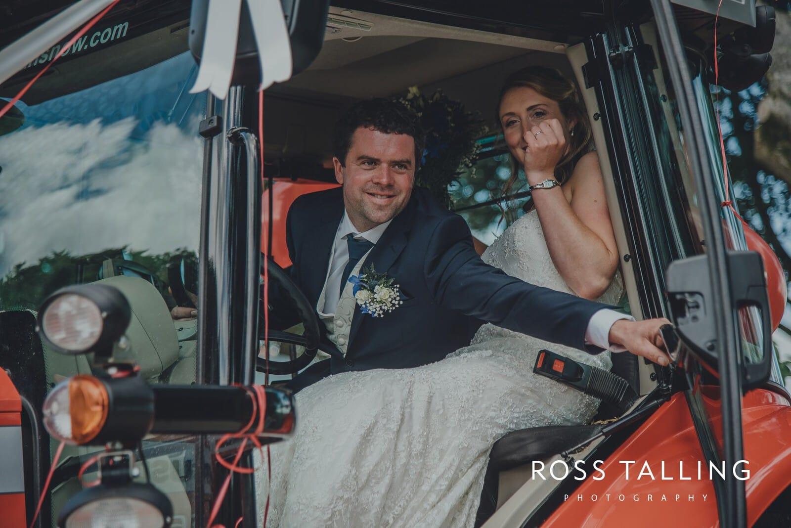 Tredudwell Manor Wedding Photography Cornwall_0079