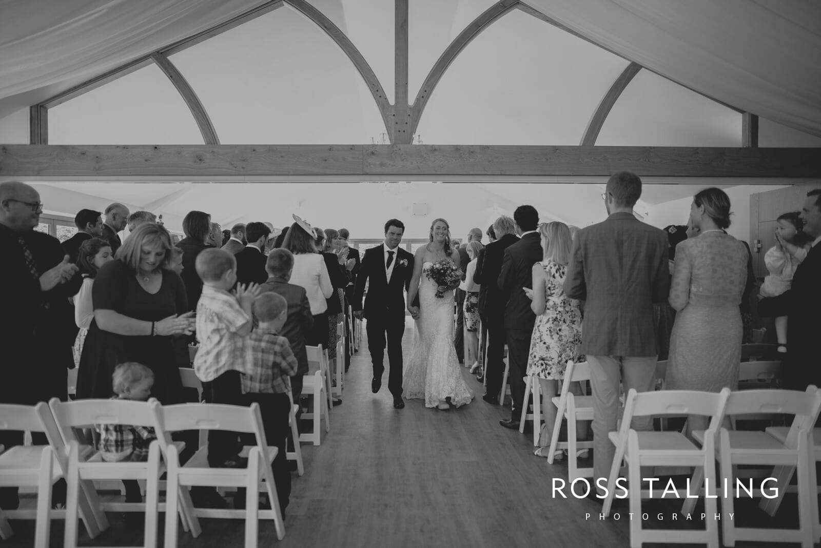 Tredudwell Manor Wedding Photography Cornwall_0069