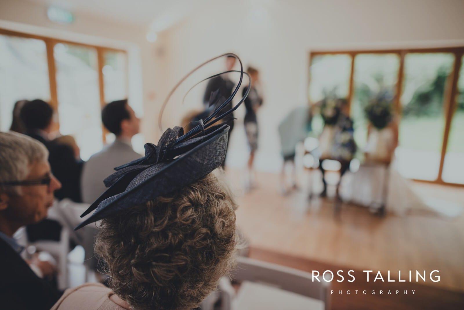 Tredudwell Manor Wedding Photography Cornwall_0067