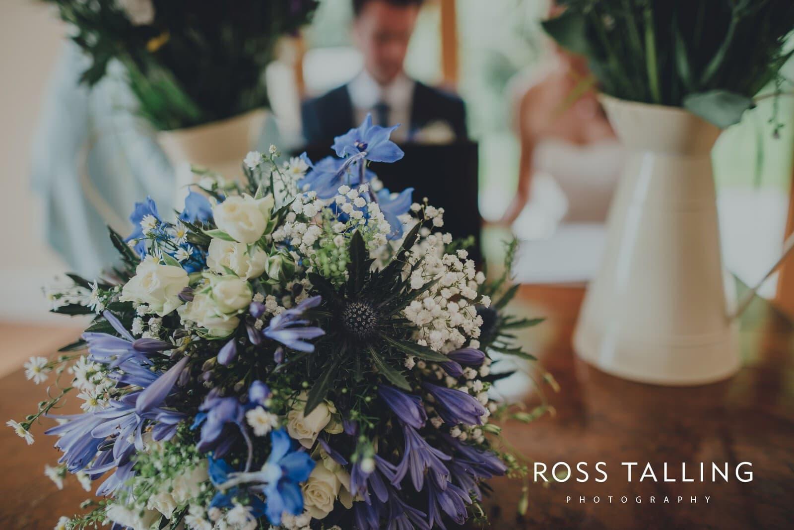 Tredudwell Manor Wedding Photography Cornwall_0066