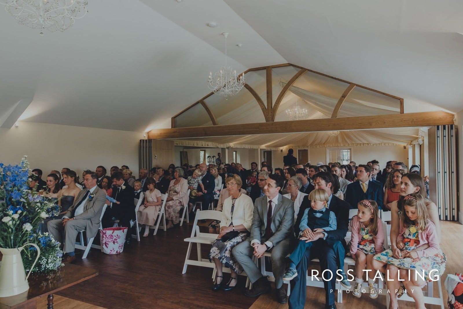 Tredudwell Manor Wedding Photography Cornwall_0061