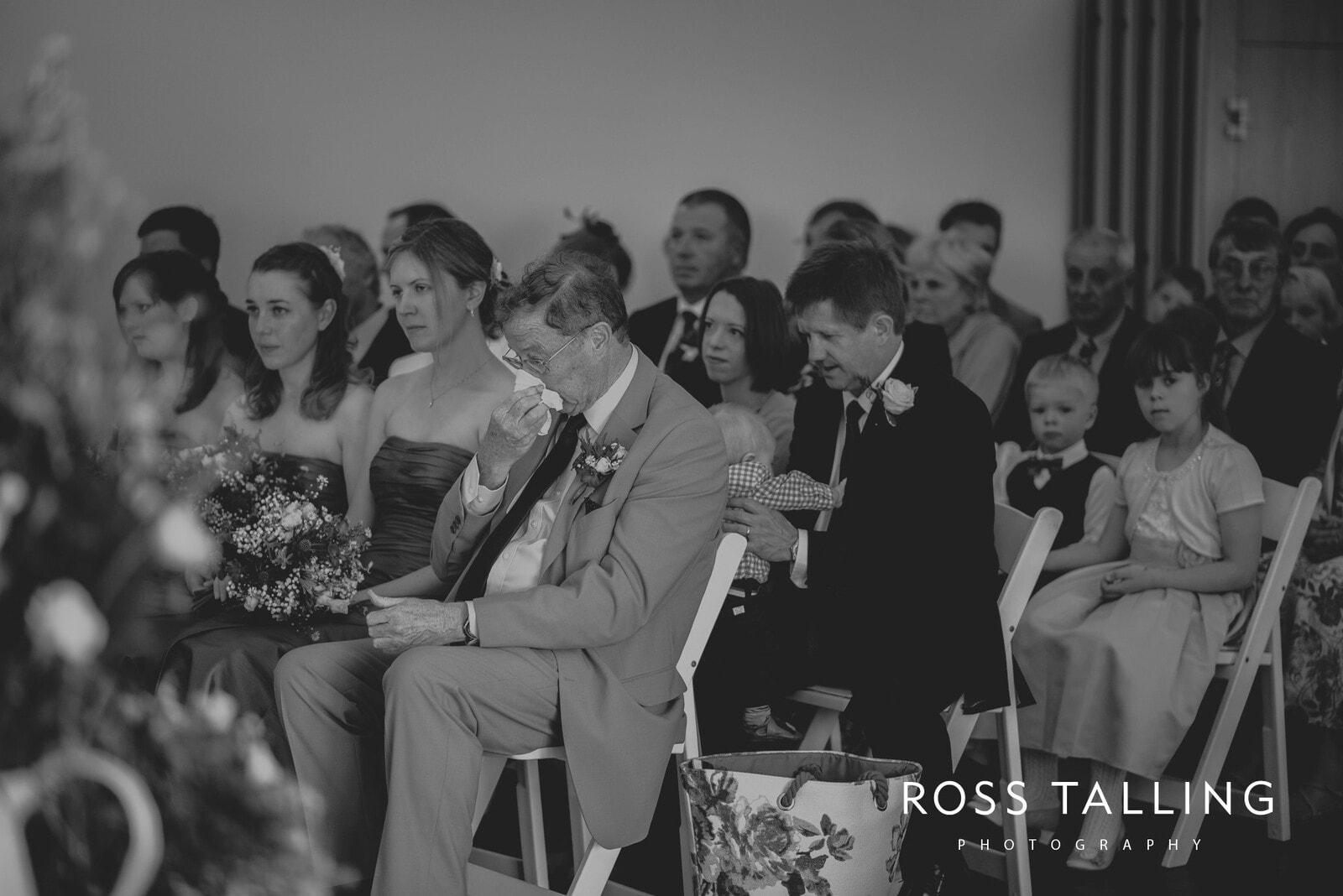 Tredudwell Manor Wedding Photography Cornwall_0060