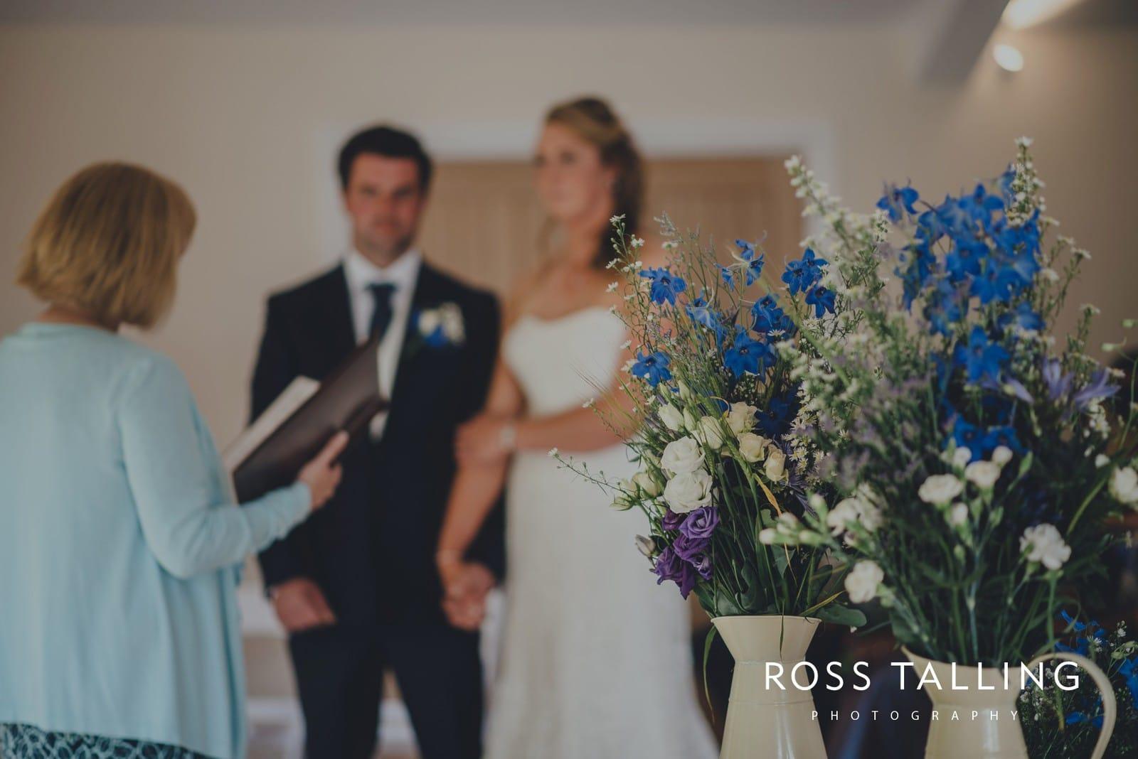 Tredudwell Manor Wedding Photography Cornwall_0057