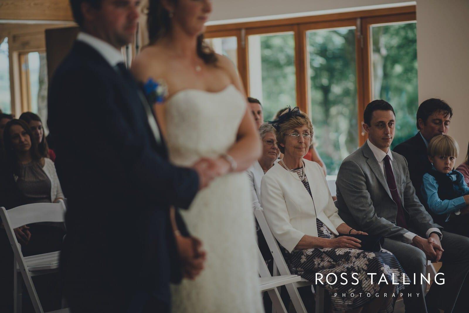 Tredudwell Manor Wedding Photography Cornwall_0055