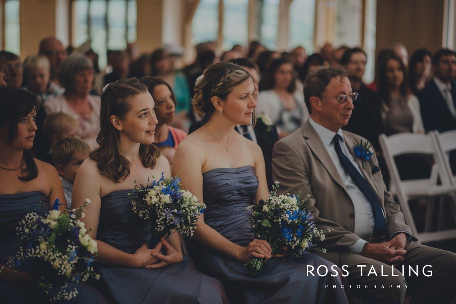 Tredudwell Manor Wedding Photography Cornwall_0053