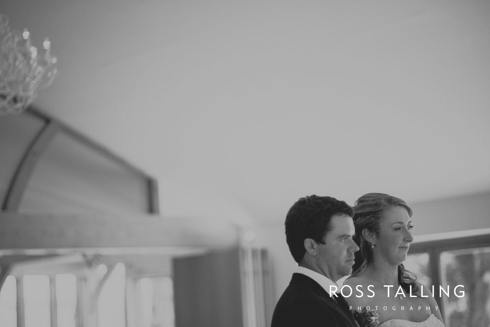 Tredudwell Manor Wedding Photography Cornwall_0052