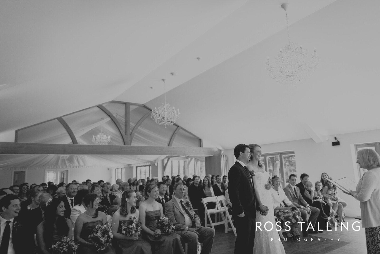 Tredudwell Manor Wedding Photography Cornwall_0051