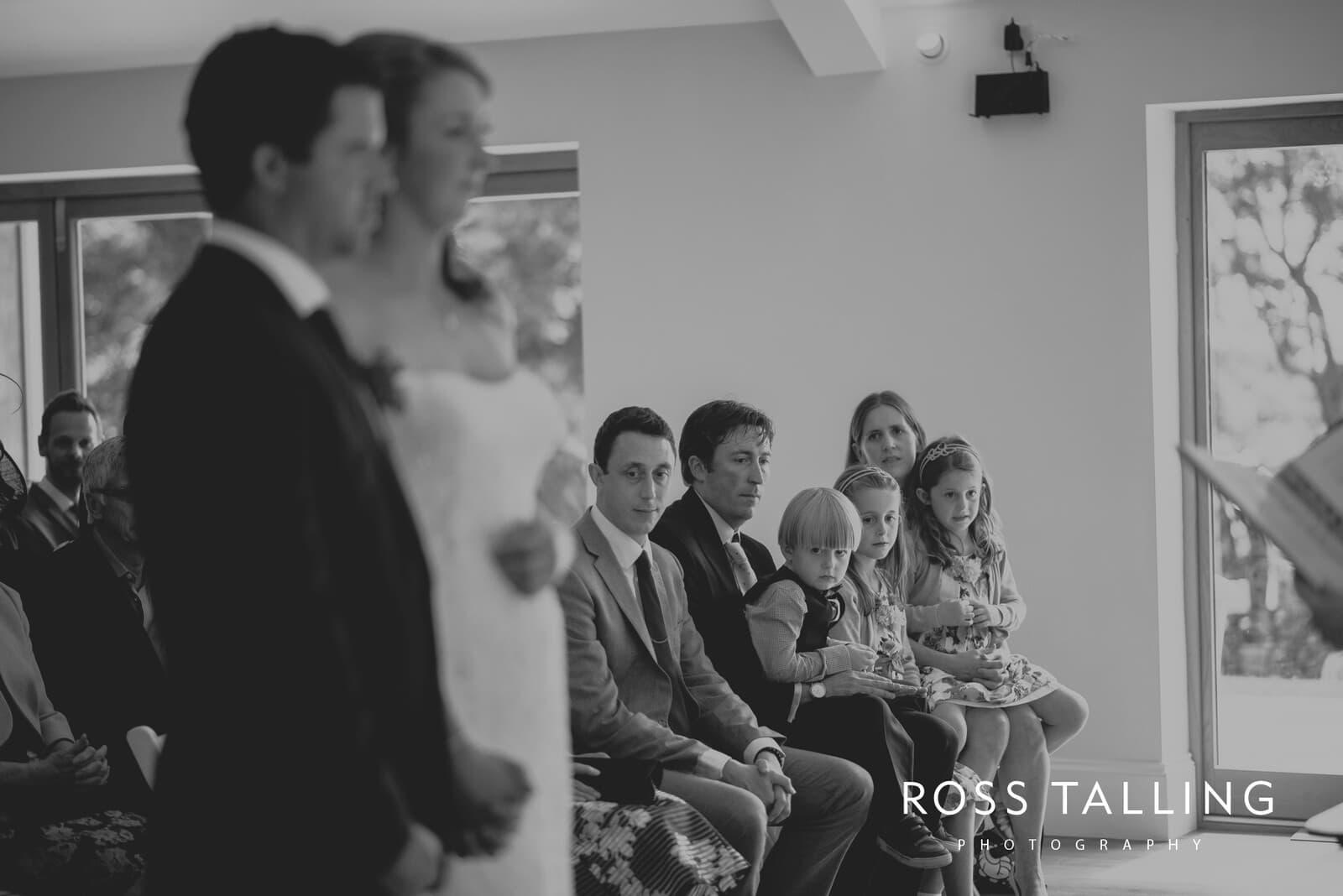 Tredudwell Manor Wedding Photography Cornwall_0049