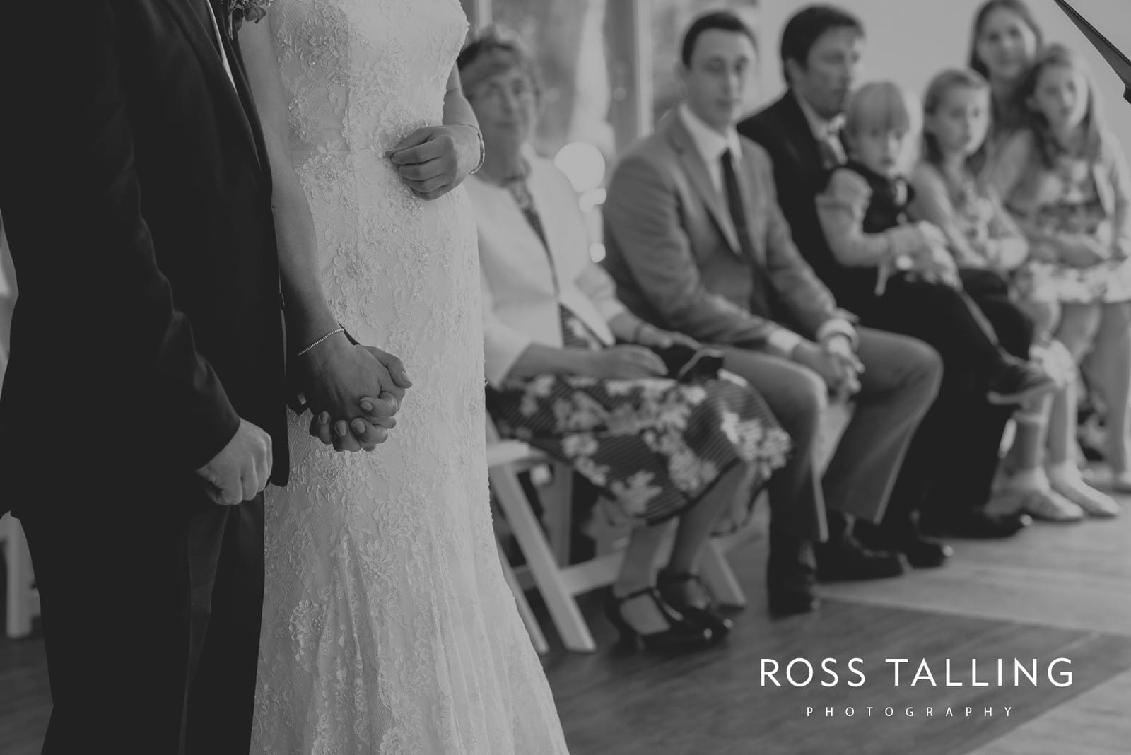 Tredudwell Manor Wedding Photography Cornwall_0048