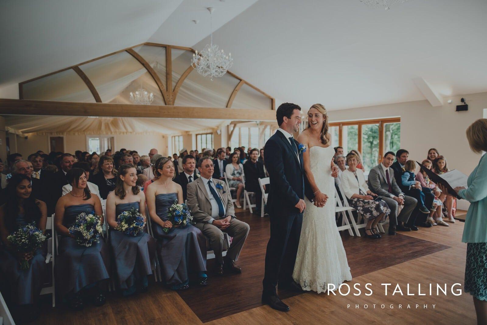 Tredudwell Manor Wedding Photography Cornwall_0047