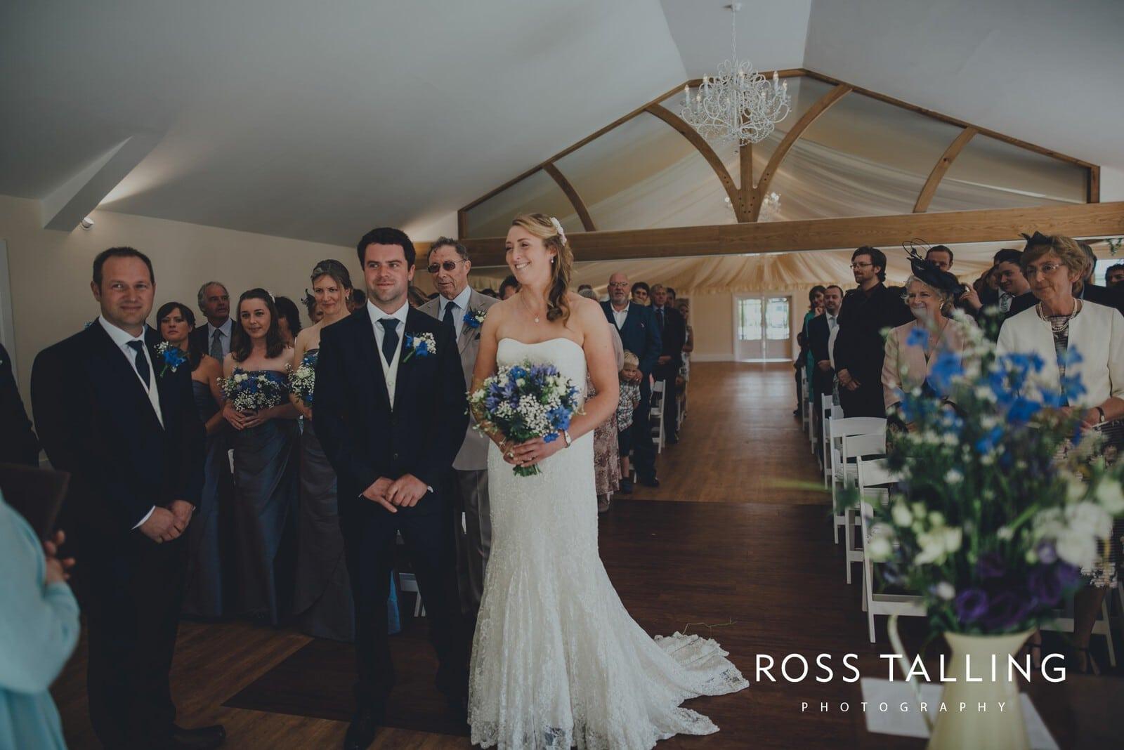 Tredudwell Manor Wedding Photography Cornwall_0046