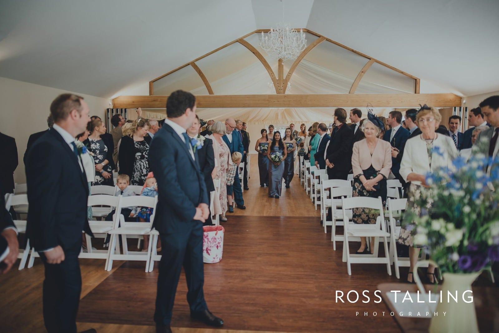 Tredudwell Manor Wedding Photography Cornwall_0044