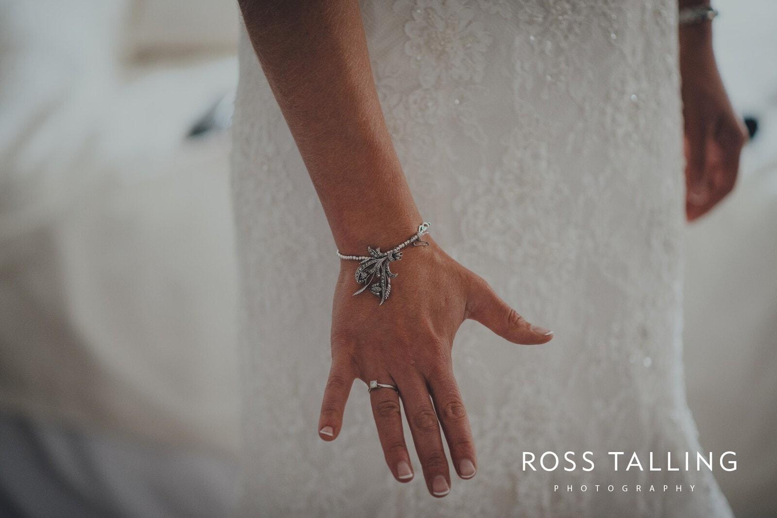 Tredudwell Manor Wedding Photography Cornwall_0016