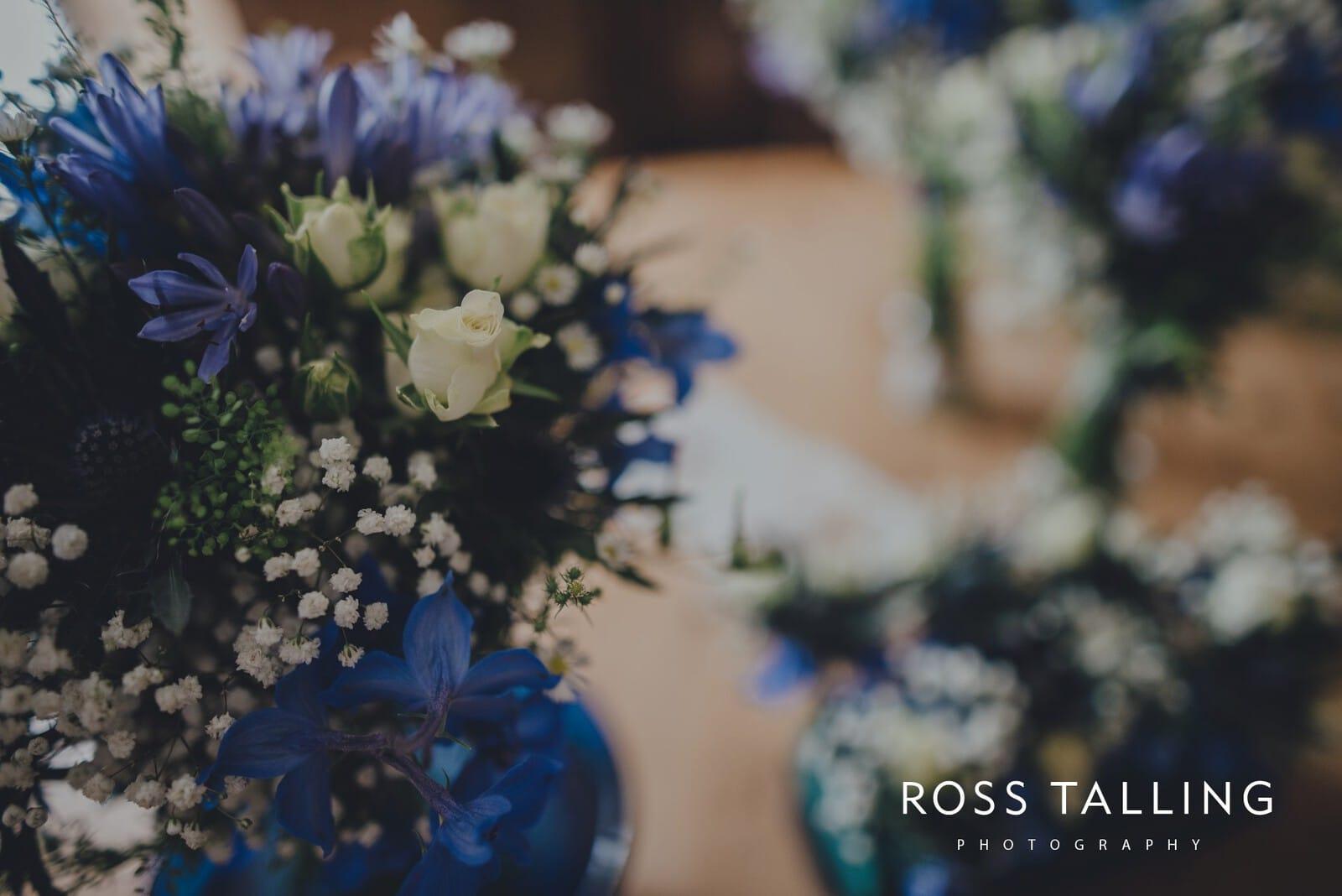Tredudwell Manor Wedding Photography Cornwall_0012