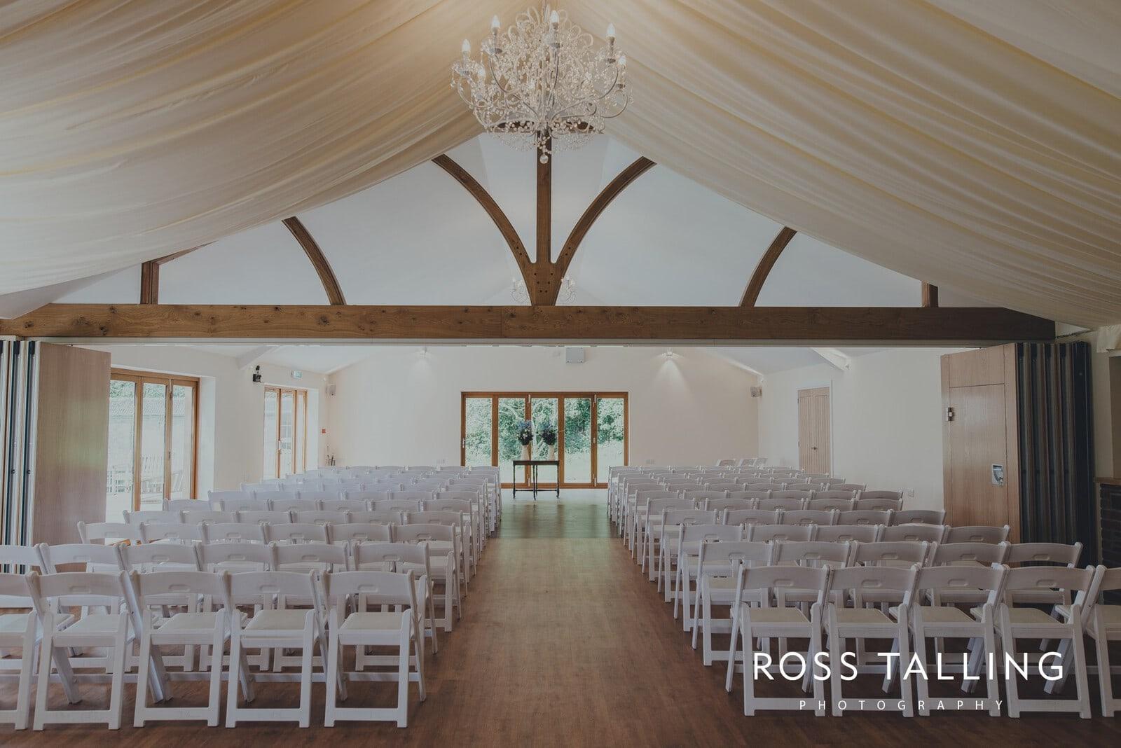 Tredudwell Manor Wedding Photography Cornwall_0000