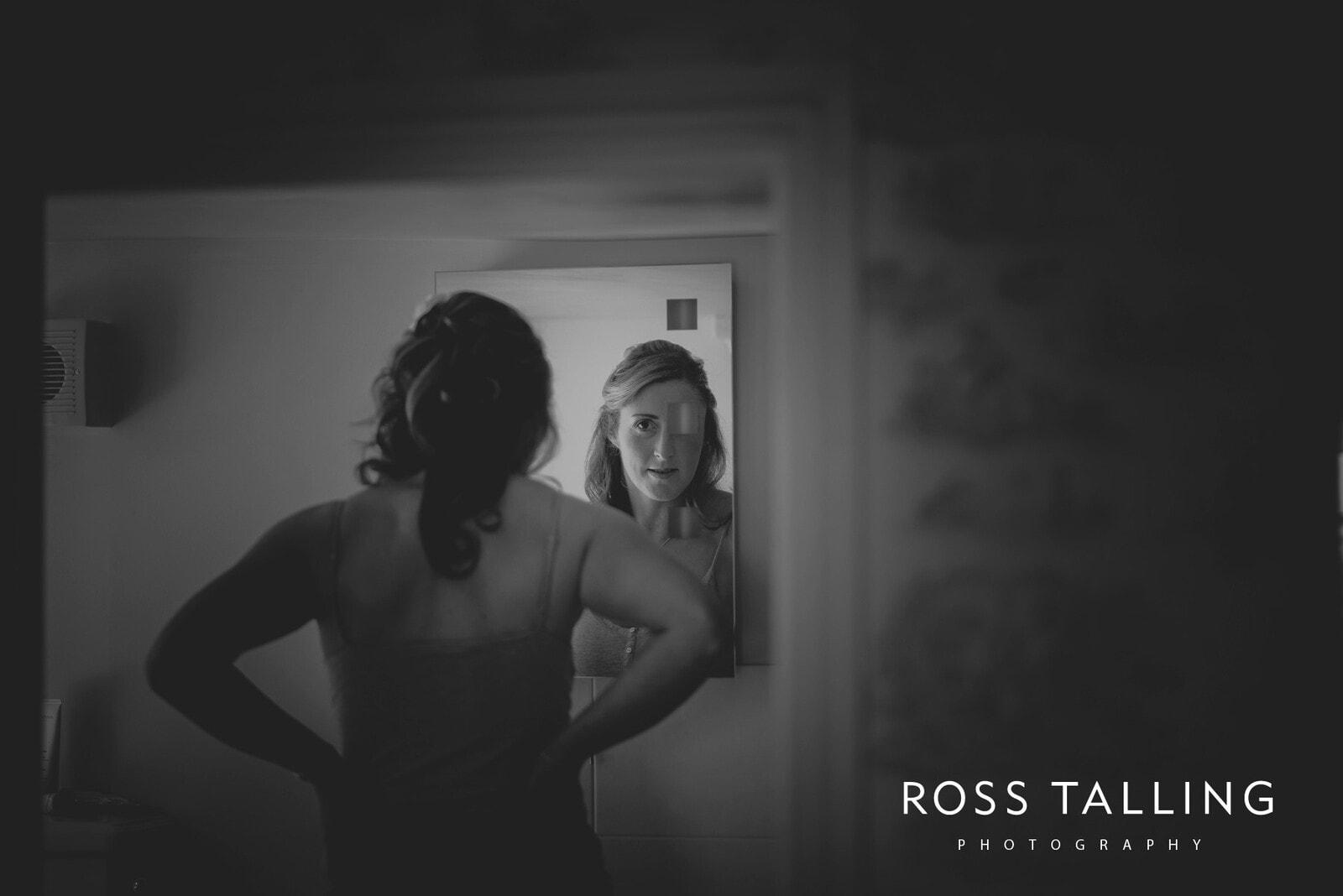Tredudwell Manor Wedding Photography Cornwall_0001