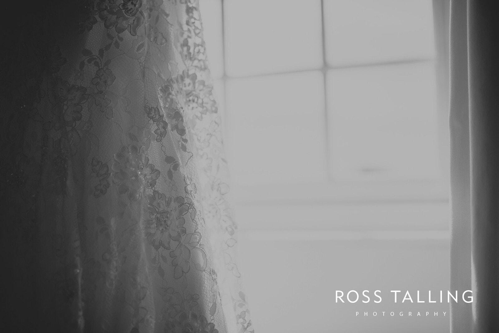 Tredudwell Manor Wedding Photography Cornwall_0003