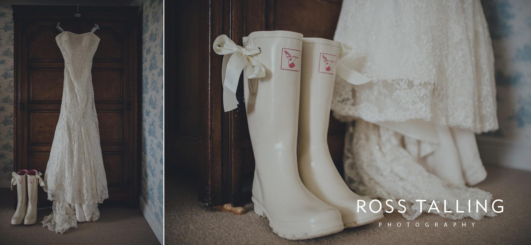Tredudwell Manor Wedding Photography Cornwall_0004