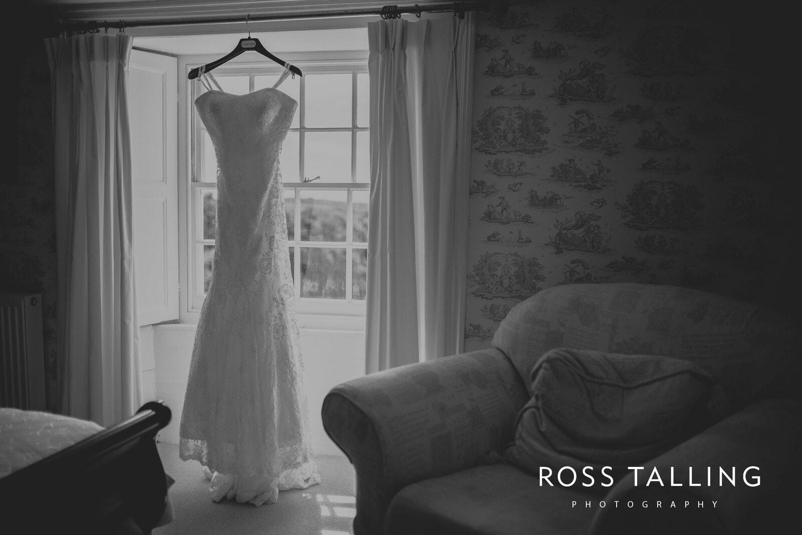 Tredudwell Manor Wedding Photography Cornwall_0006