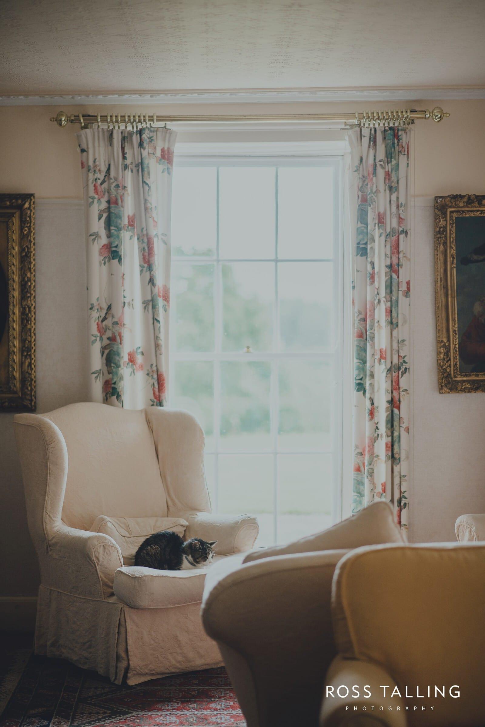 Tredudwell Manor Wedding Photography Cornwall_0010