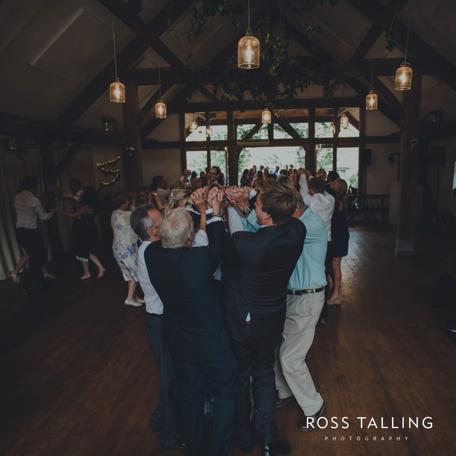 Nancarrow Farm Wedding Photography Cornwall_0214