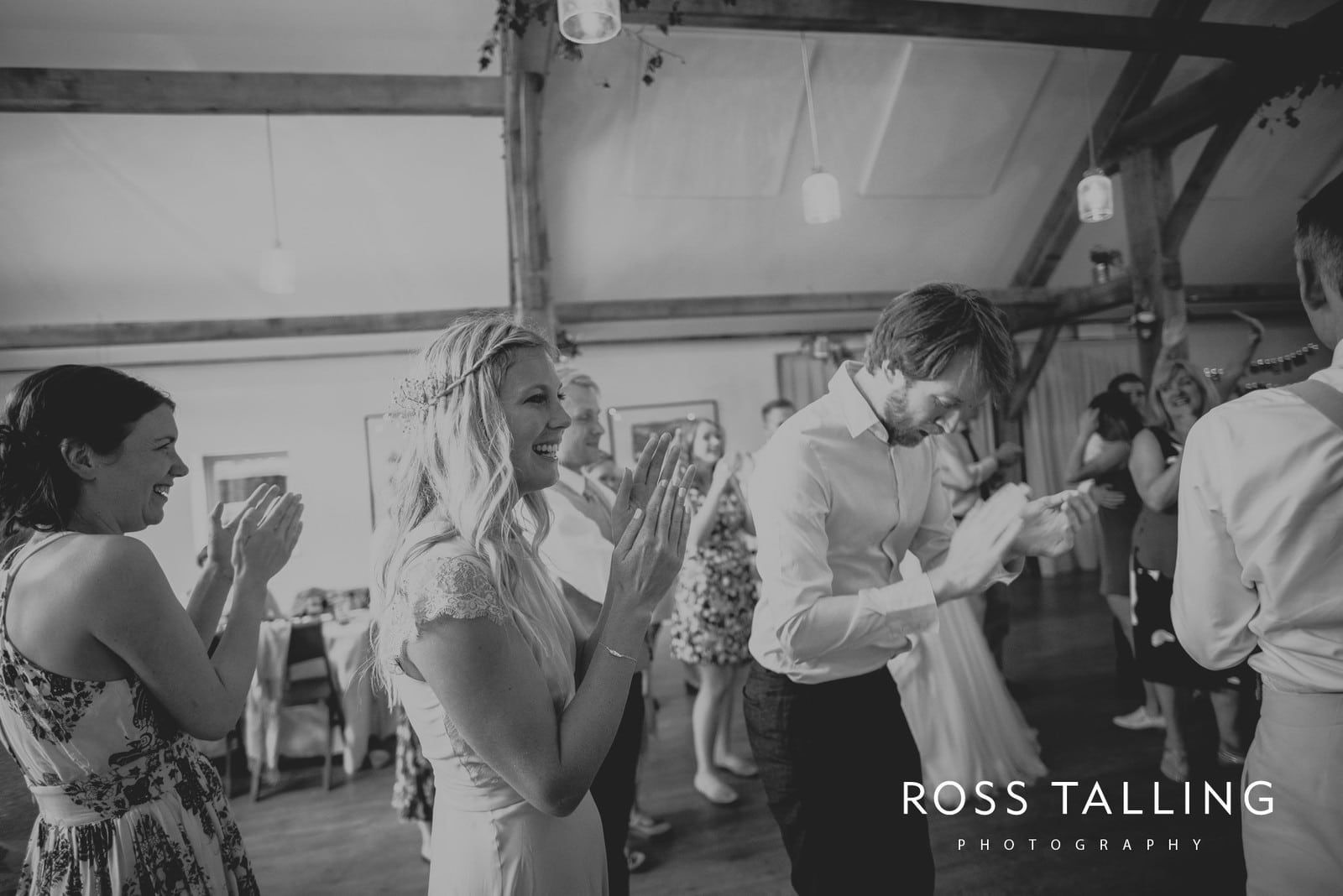 Nancarrow Farm Wedding Photography Cornwall_0215
