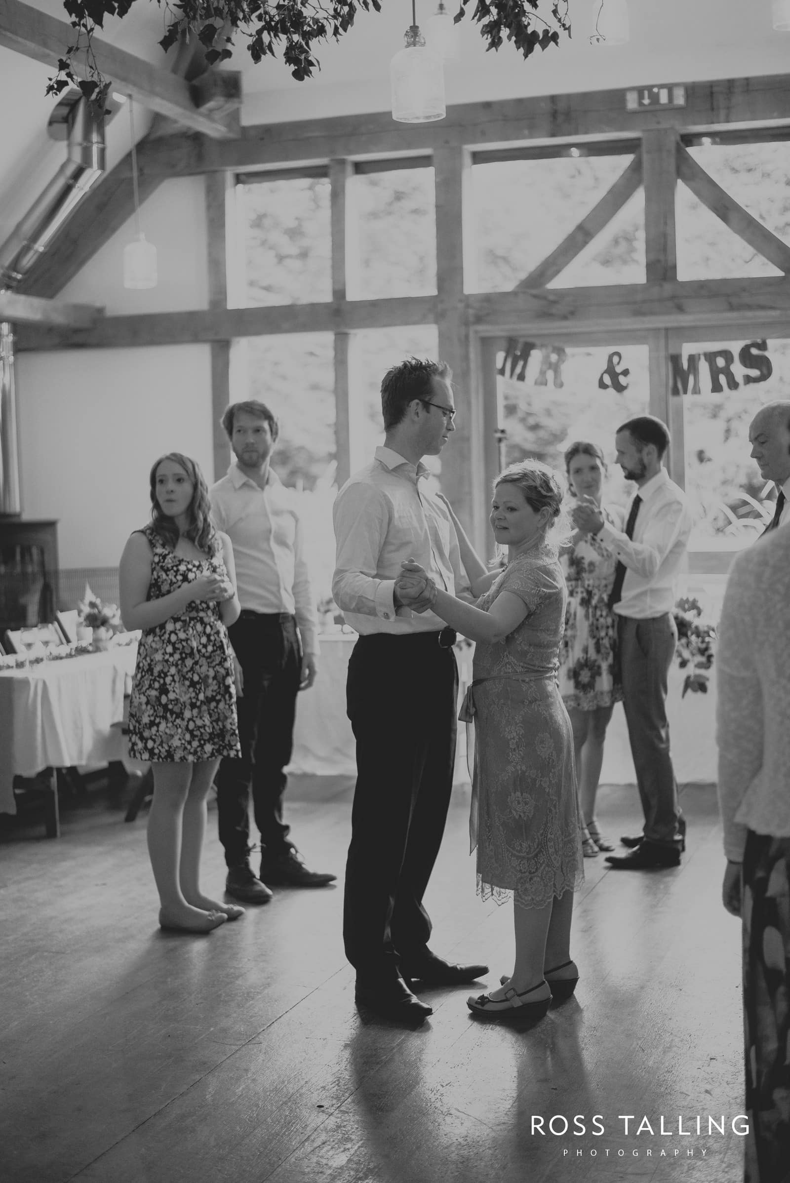 Nancarrow Farm Wedding Photography Cornwall_0217