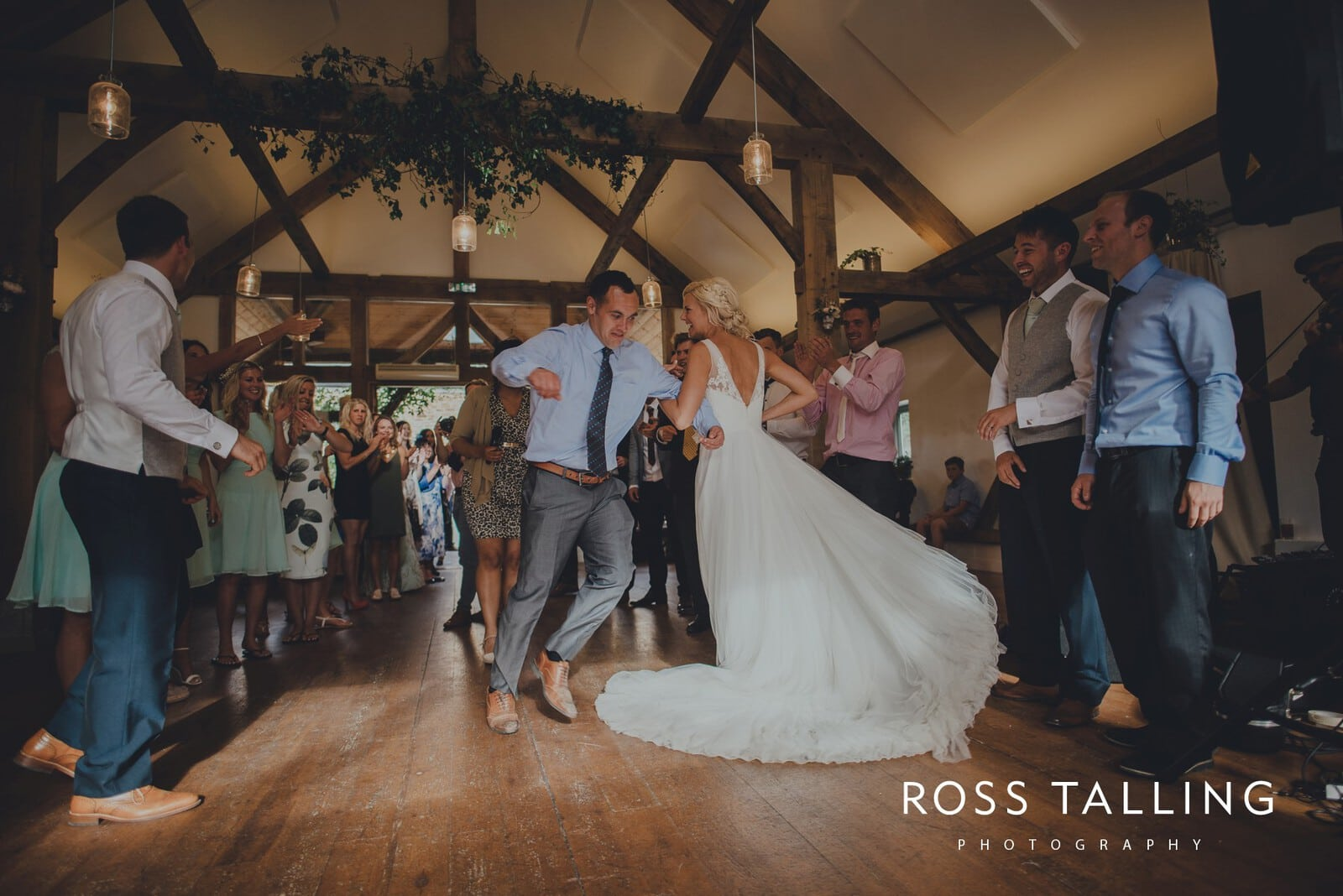 Nancarrow Farm Wedding Photography Cornwall_0189