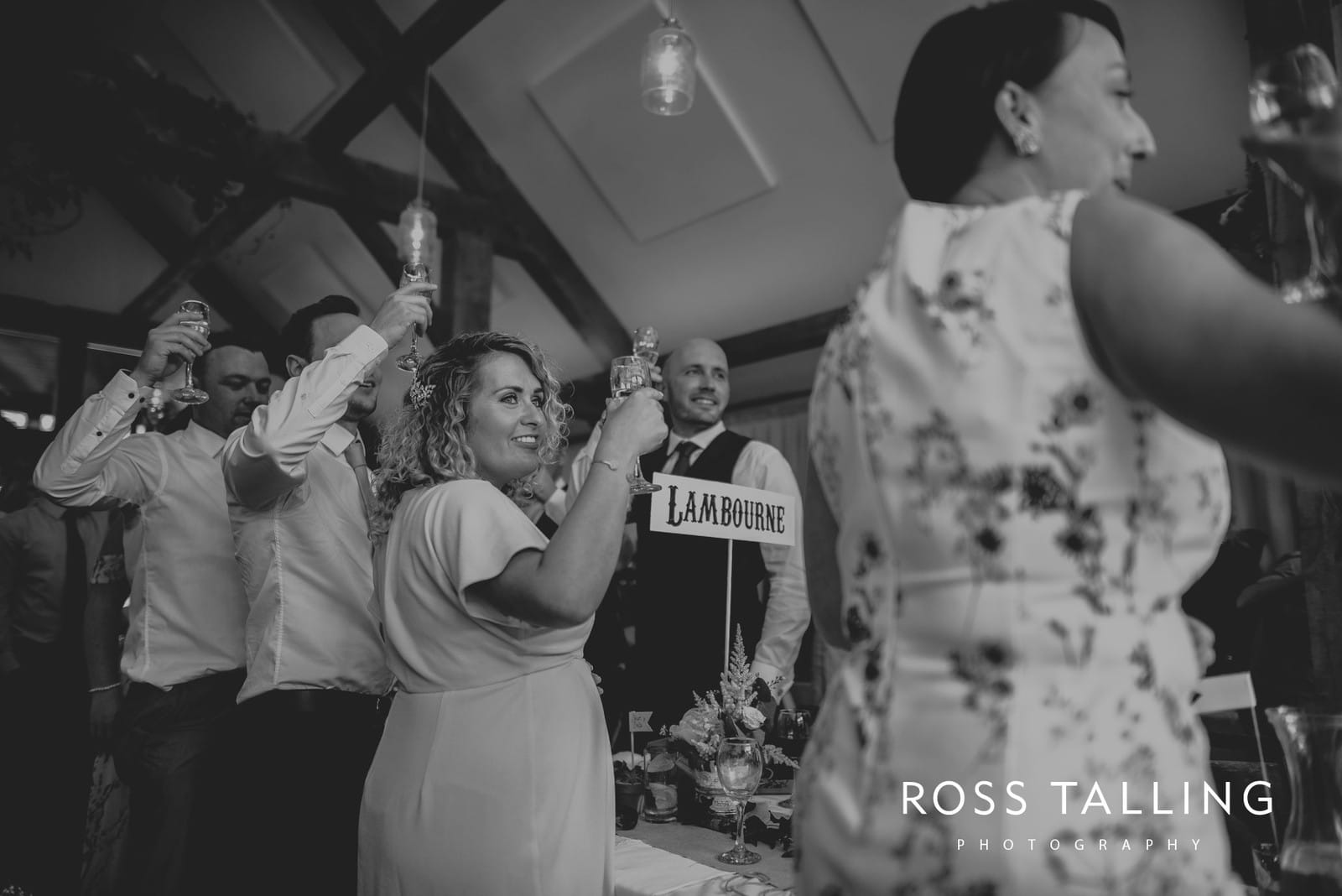 Nancarrow Farm Wedding Photography Cornwall_0161