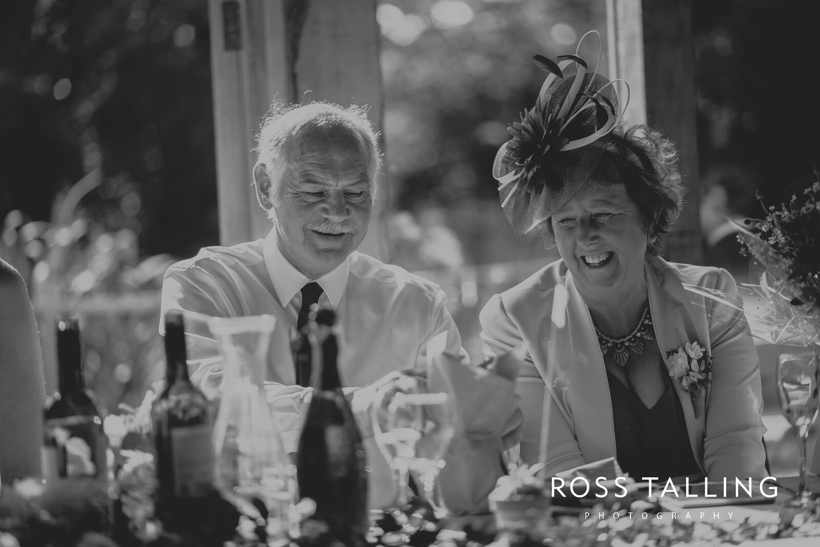 Nancarrow Farm Wedding Photography Cornwall_0162