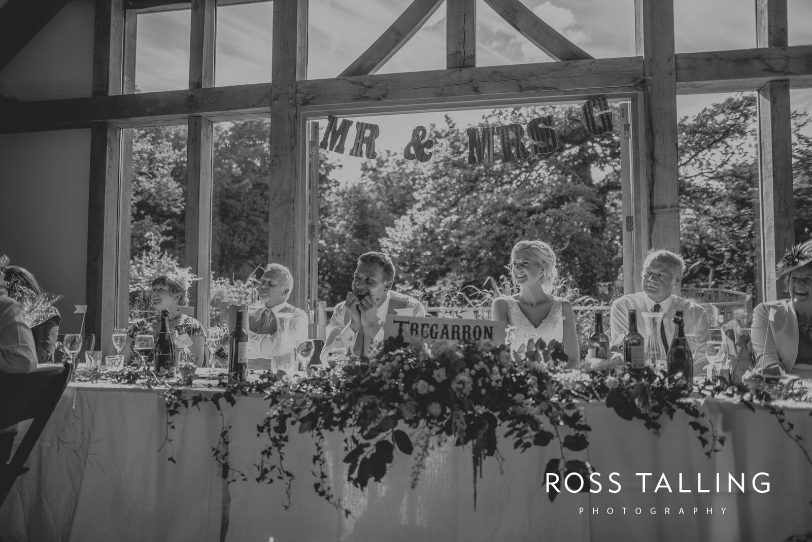 Nancarrow Farm Wedding Photography Cornwall_0158