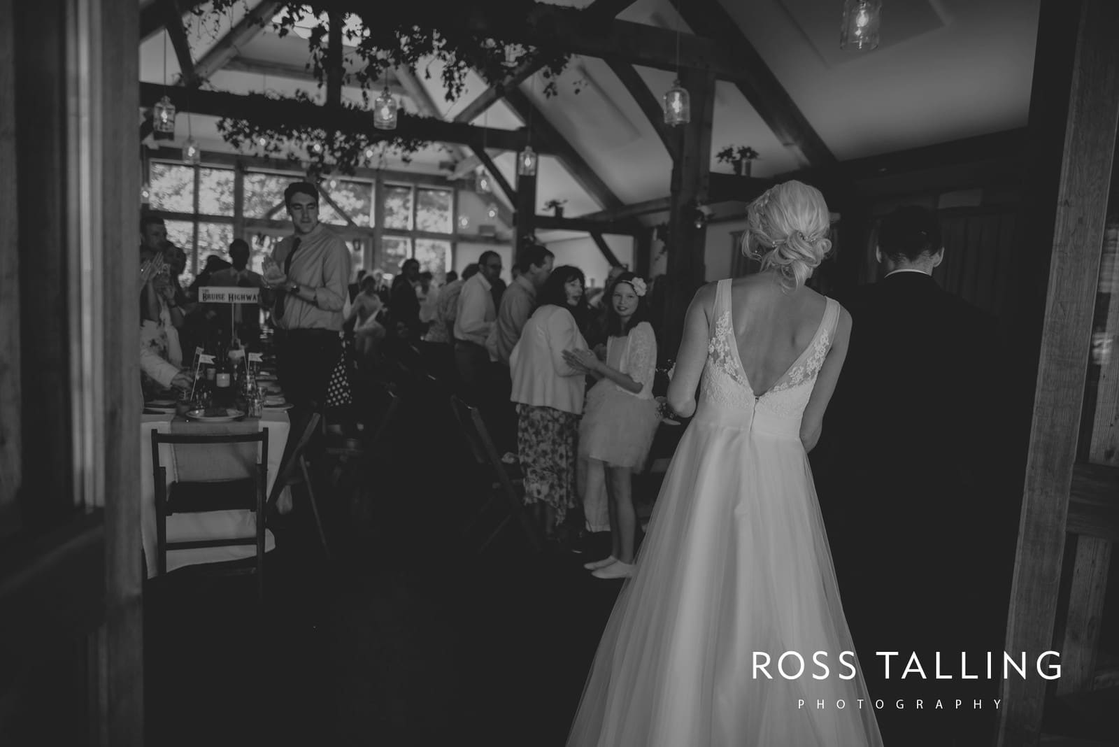Nancarrow Farm Wedding Photography Cornwall_0139