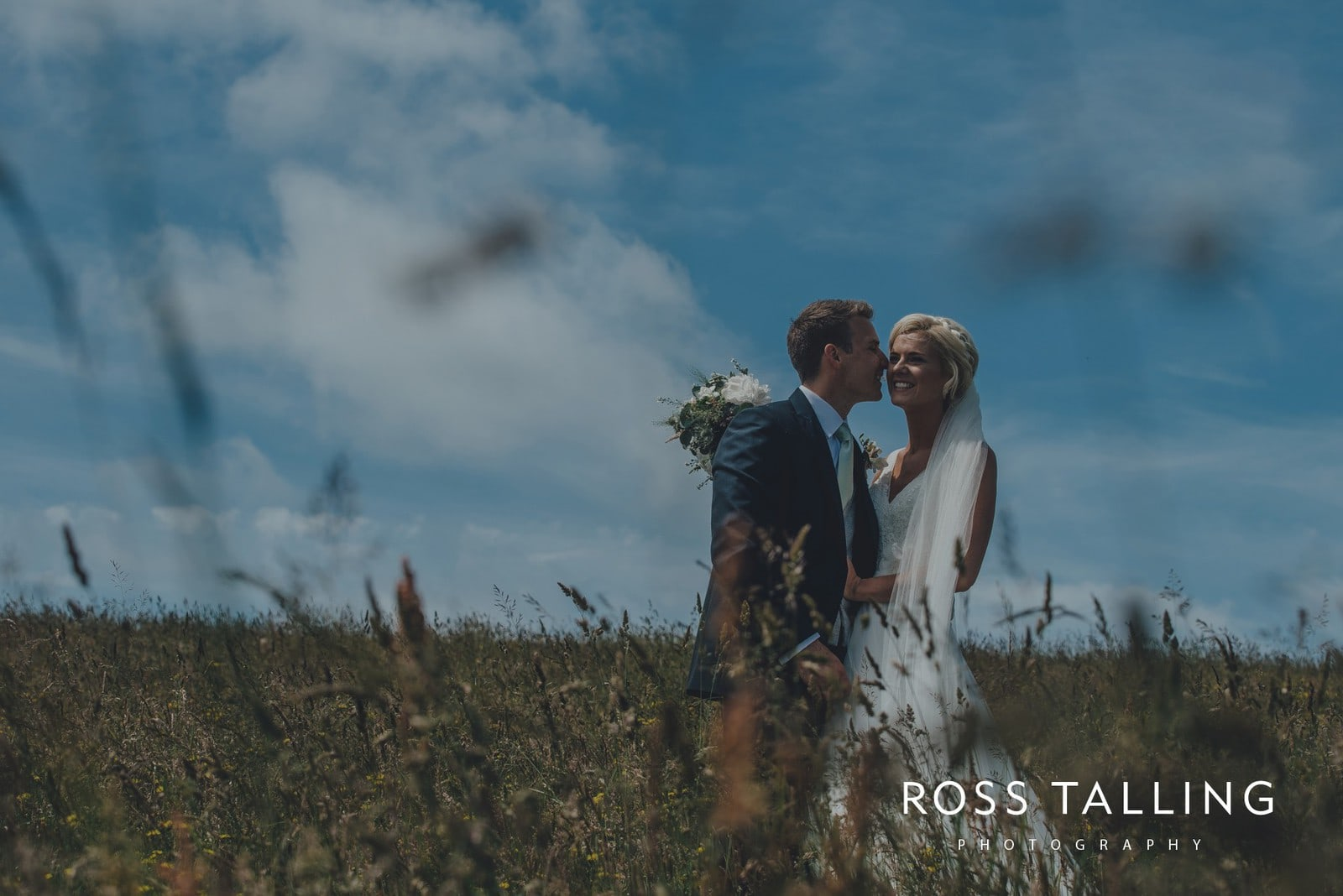 Nancarrow Farm Wedding Photography Cornwall_0121