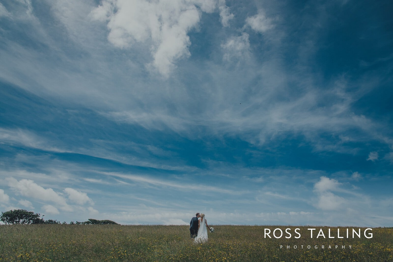 Nancarrow Farm Wedding Photography Cornwall_0118