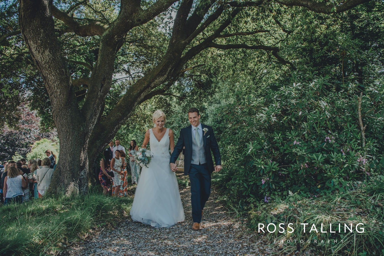 Nancarrow Farm Wedding Photography Cornwall_0086