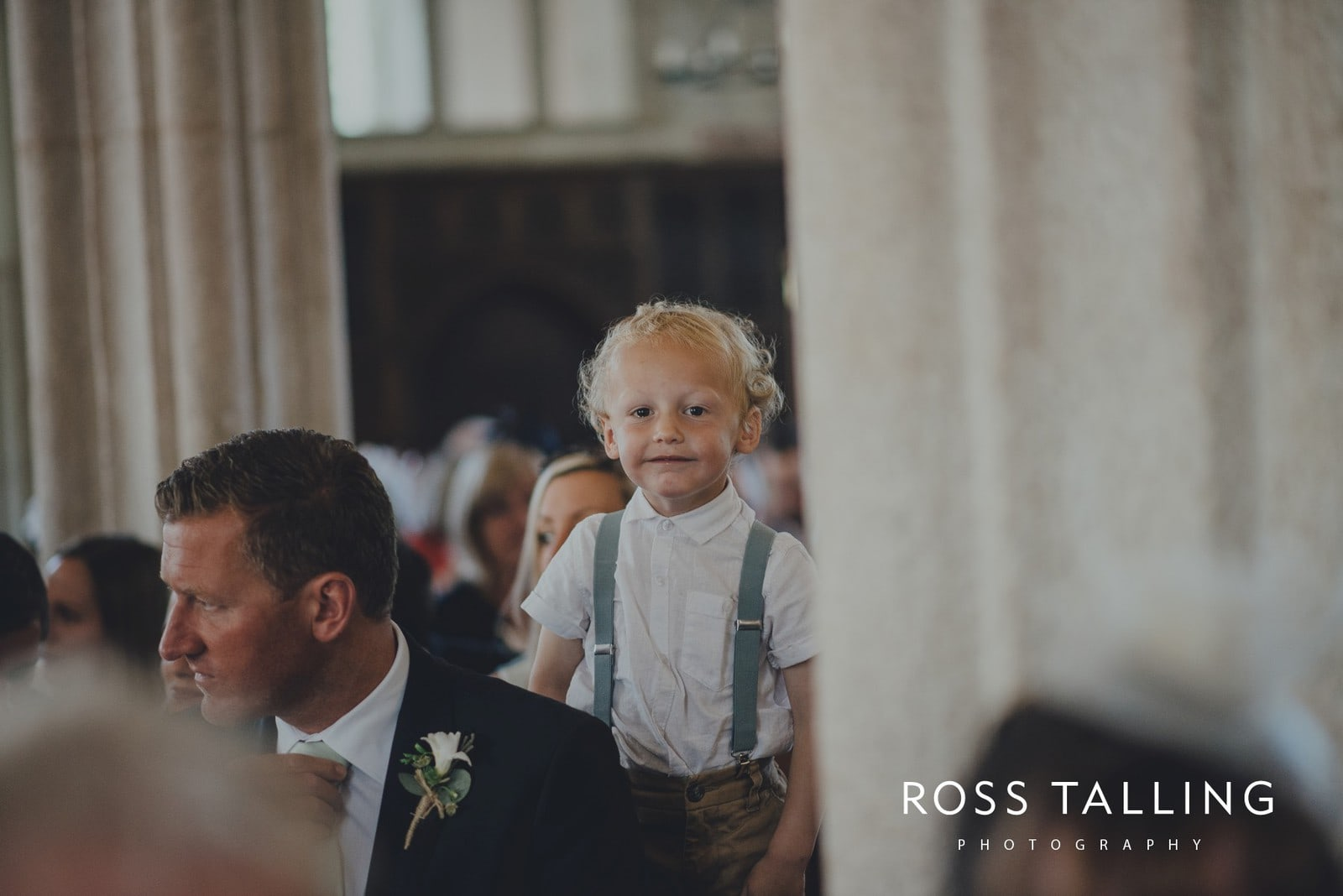Nancarrow Farm Wedding Photography Cornwall_0072