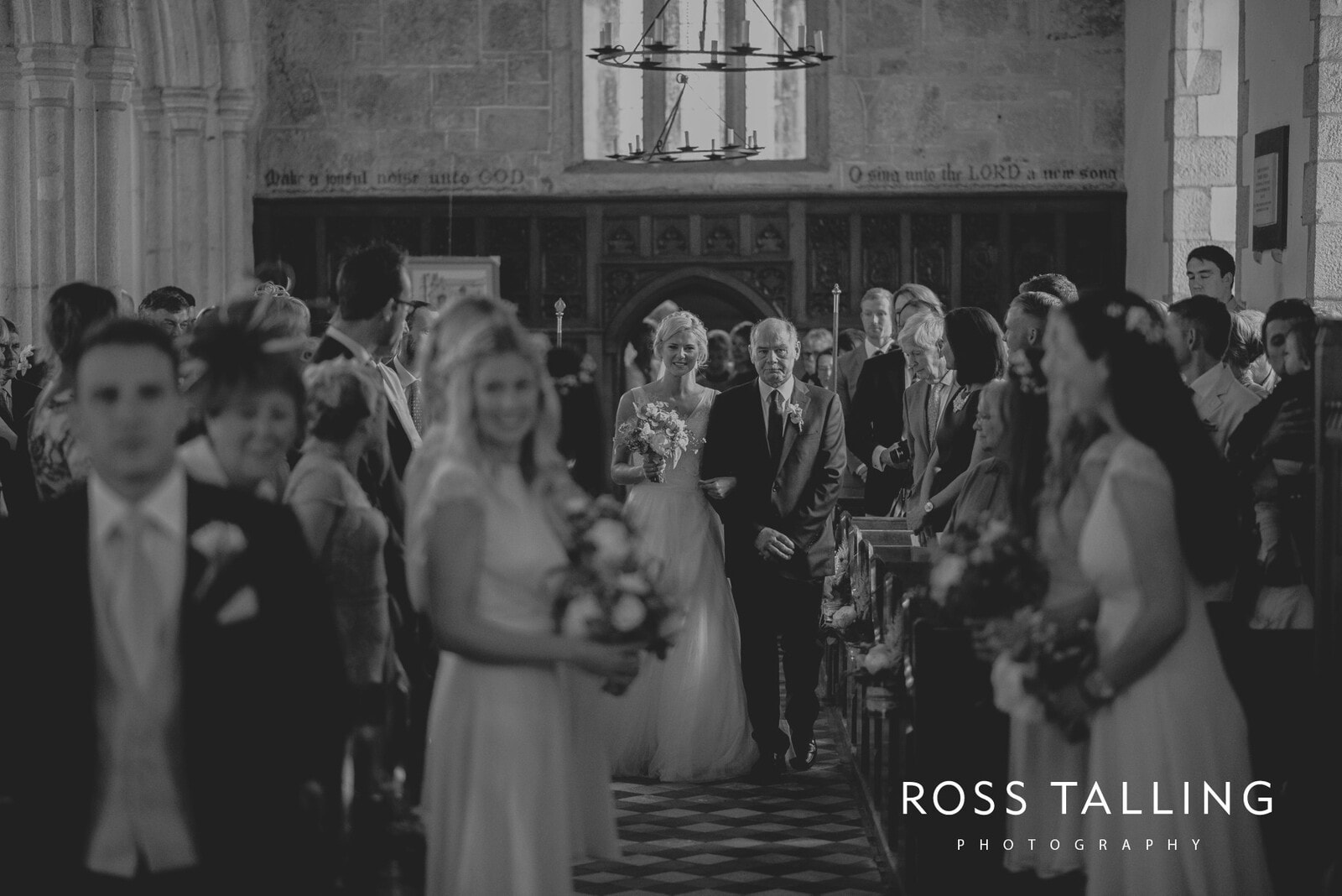 Nancarrow Farm Wedding Photography Cornwall_0057
