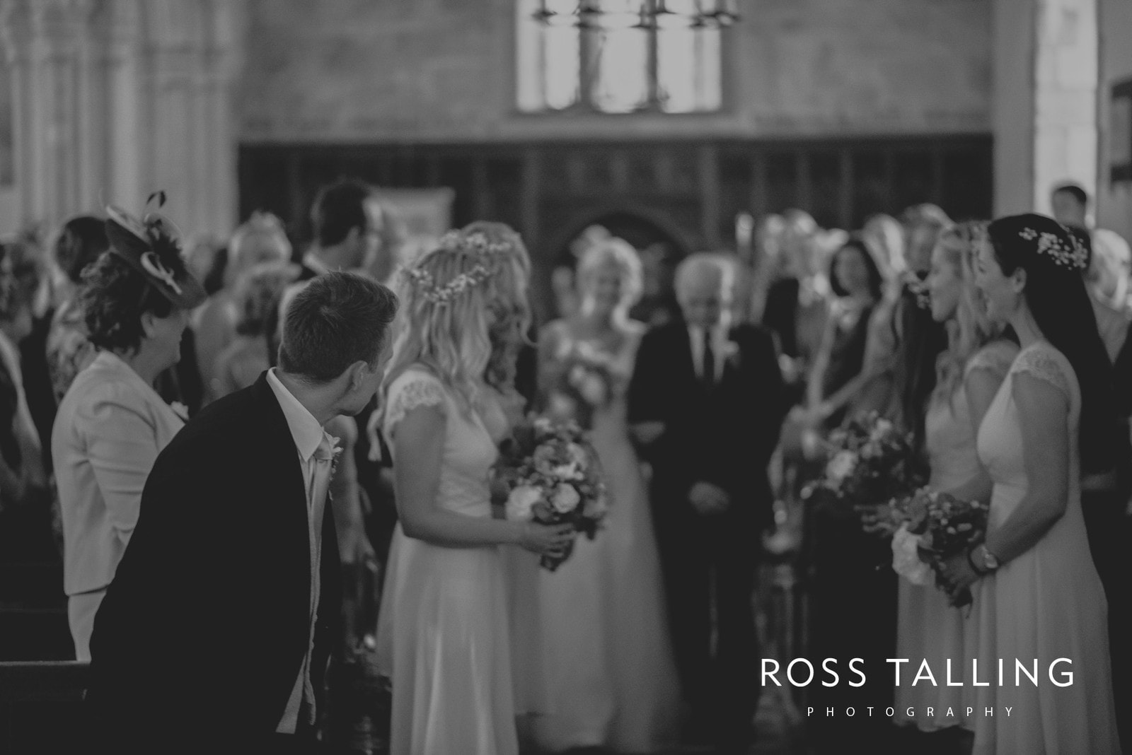 Nancarrow Farm Wedding Photography Cornwall_0058