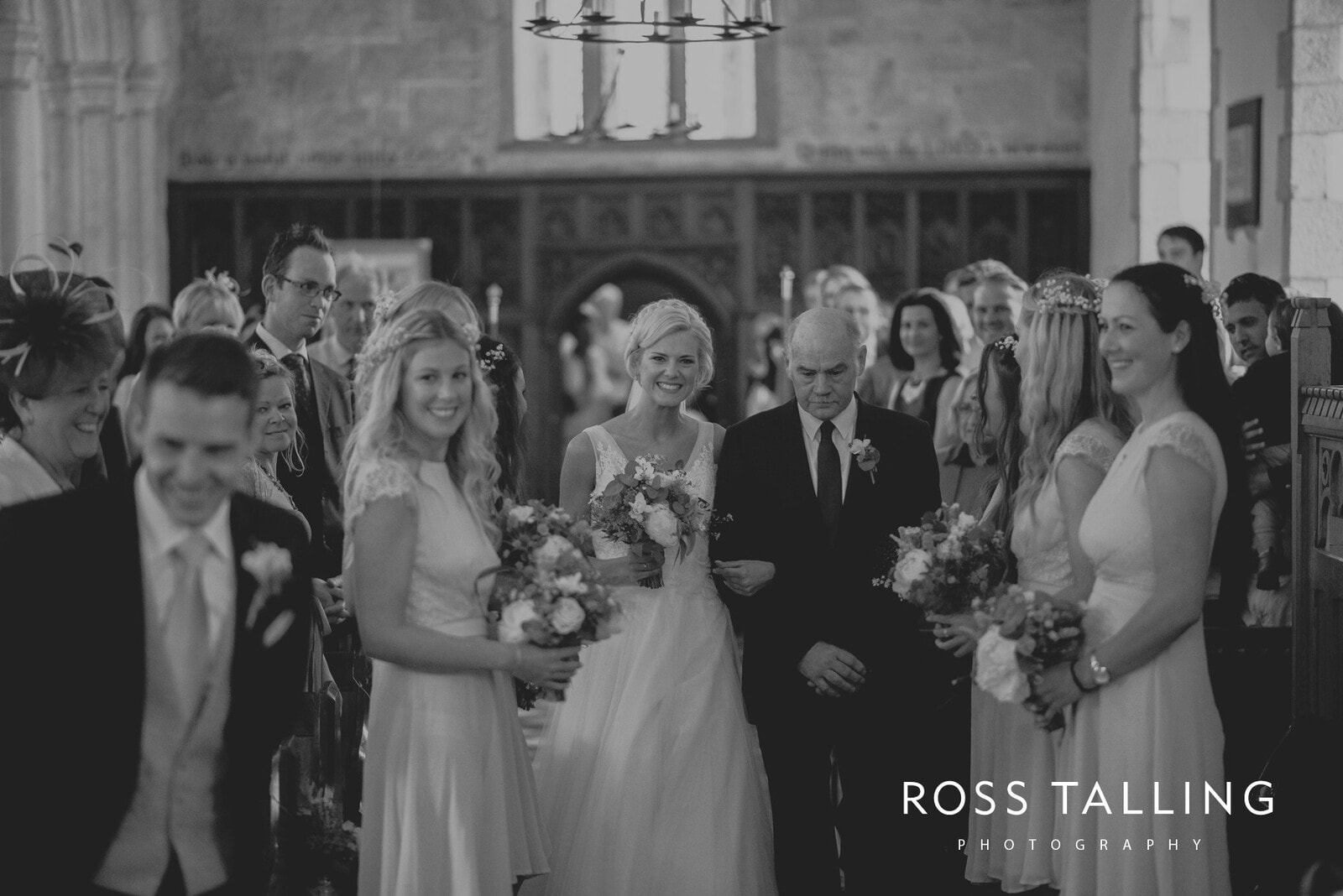 Nancarrow Farm Wedding Photography Cornwall_0059