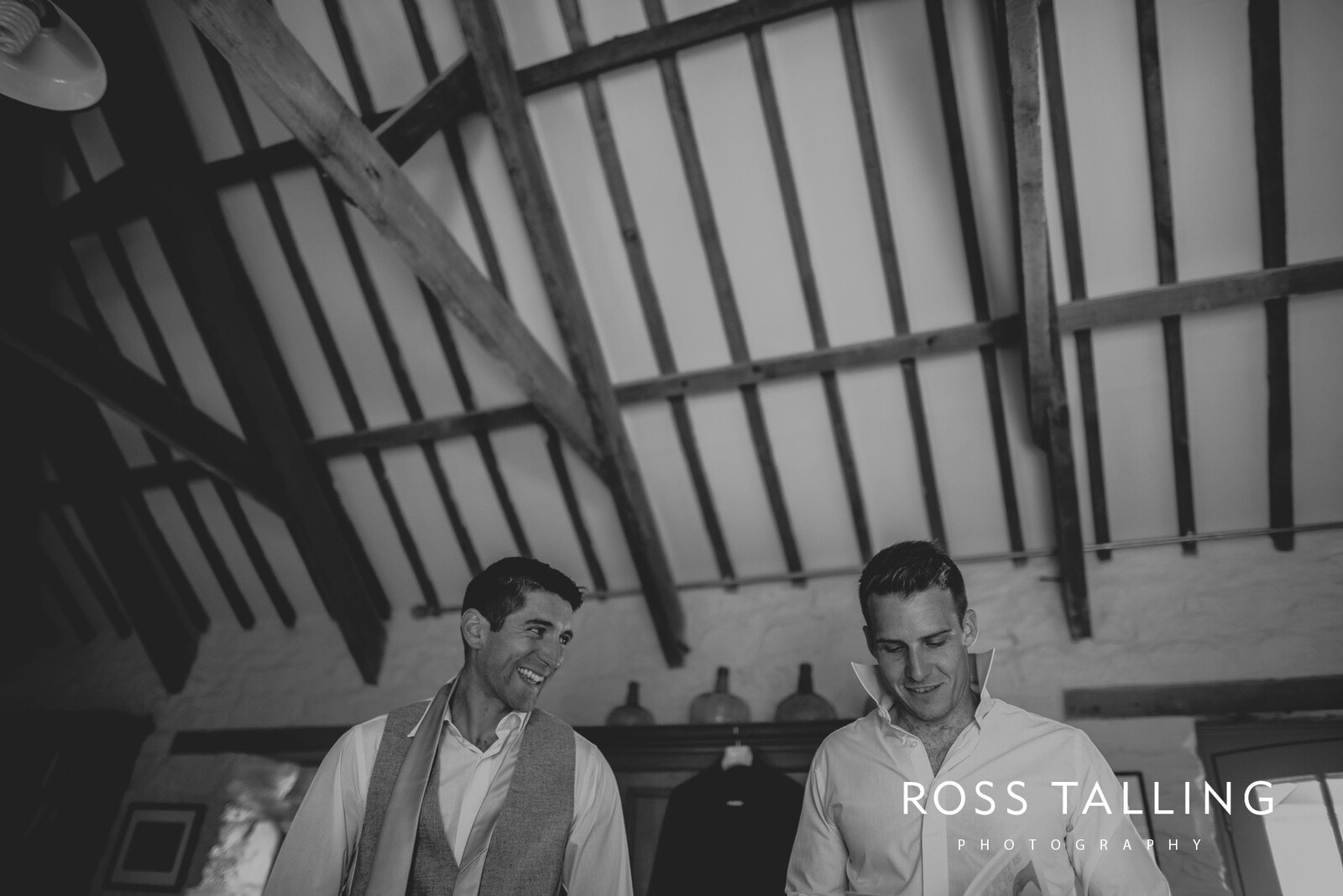 Nancarrow Farm Wedding Photography Cornwall_0014