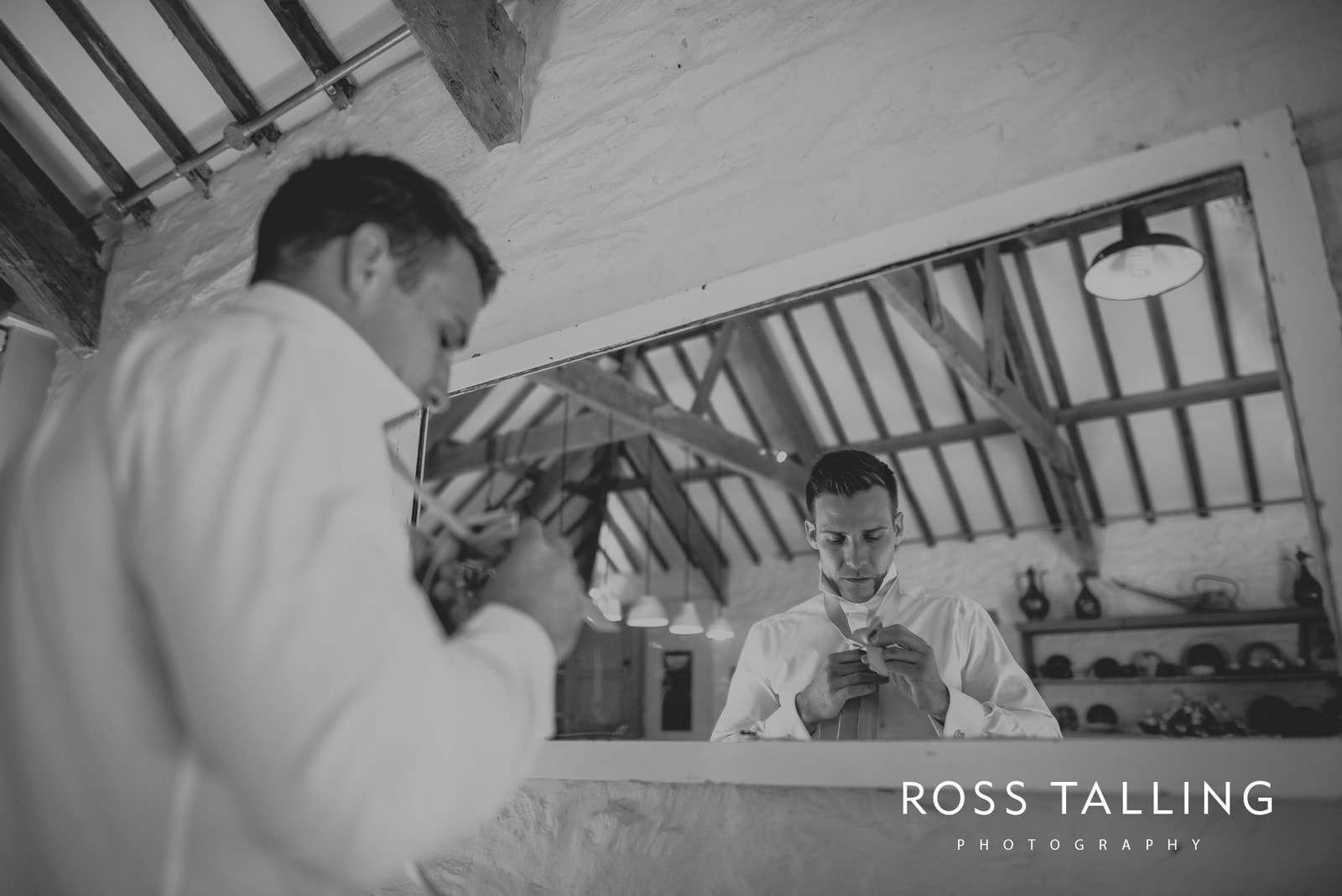 Nancarrow Farm Wedding Photography Cornwall_0016