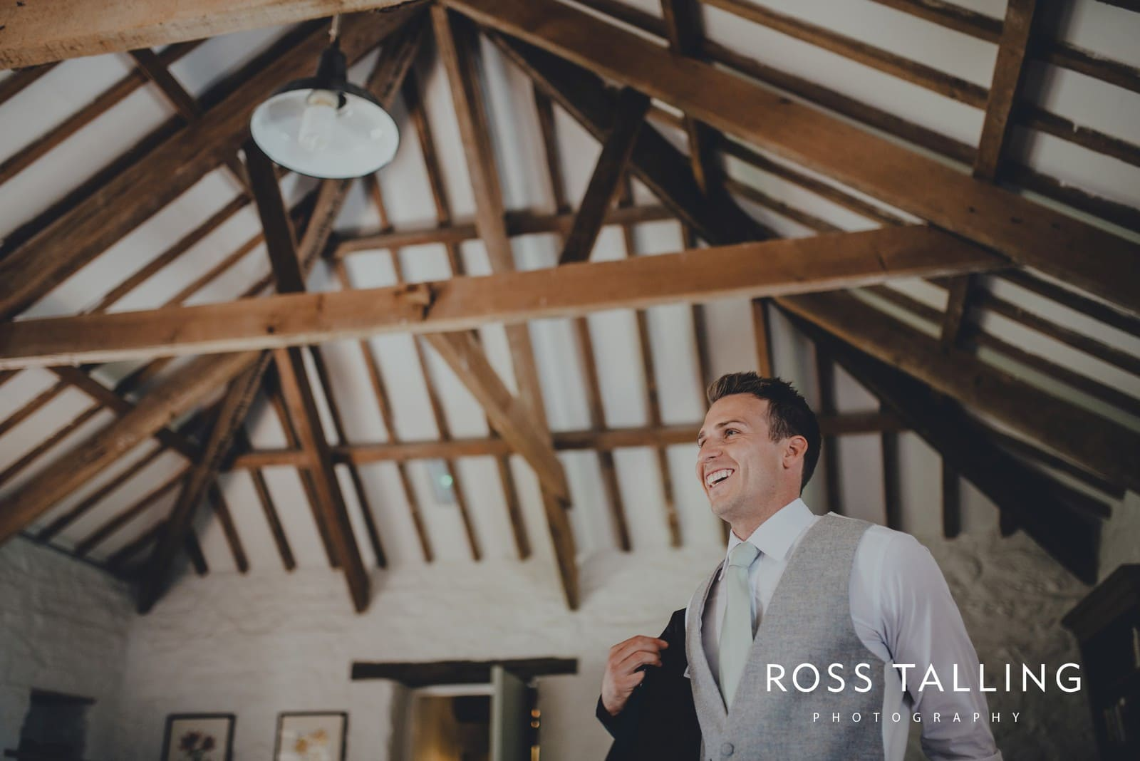 Nancarrow Farm Wedding Photography Cornwall_0019