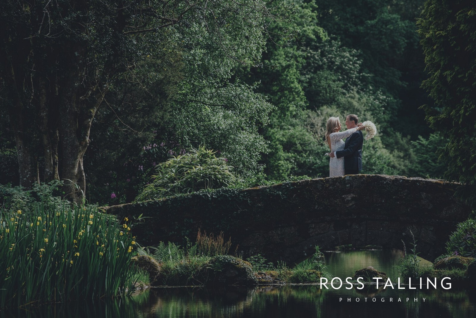 Protected: Bovey Castle Wedding Photography Devon | Bernard & Caroline
