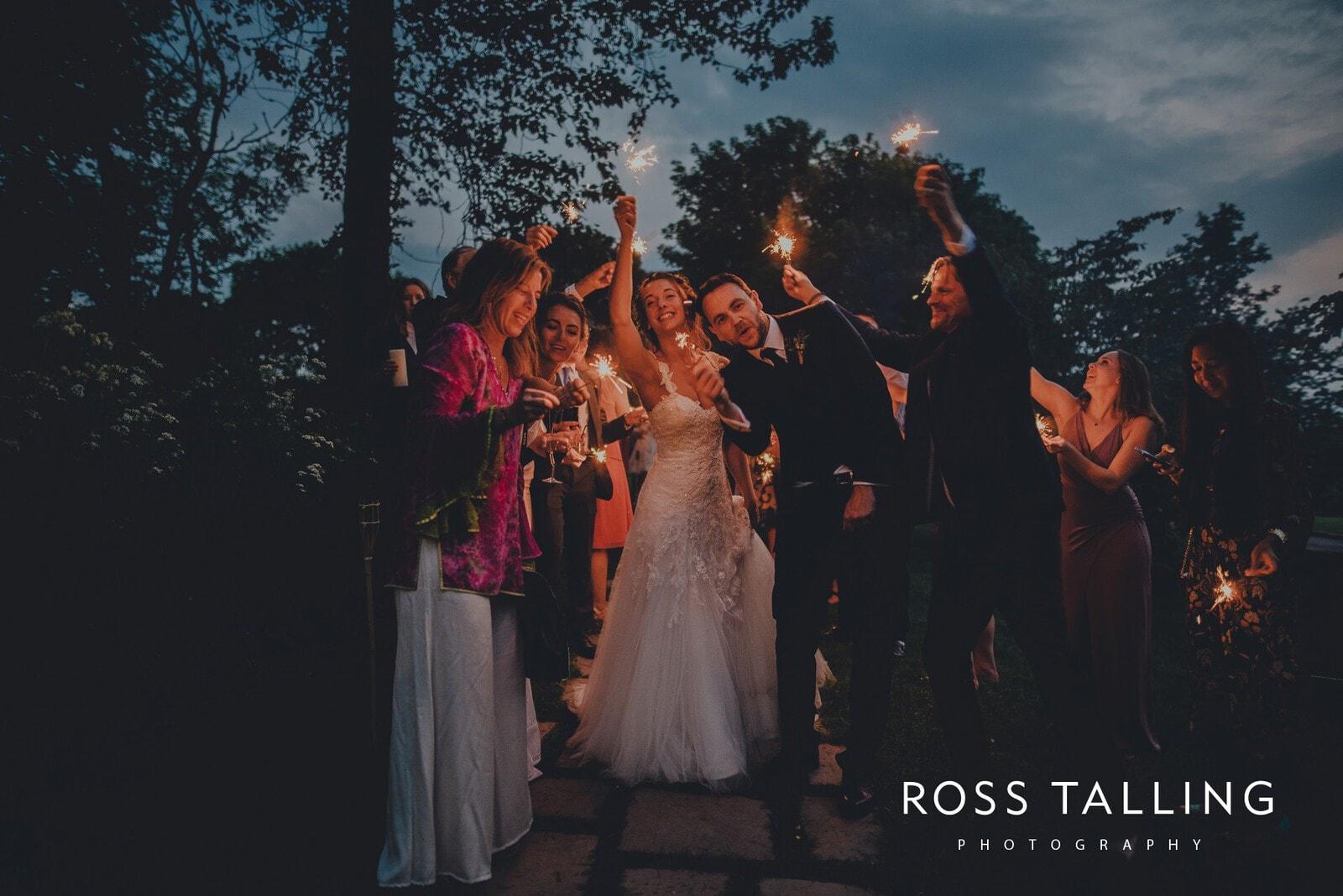 Dewsall Court Wedding Photography Hereford_0250