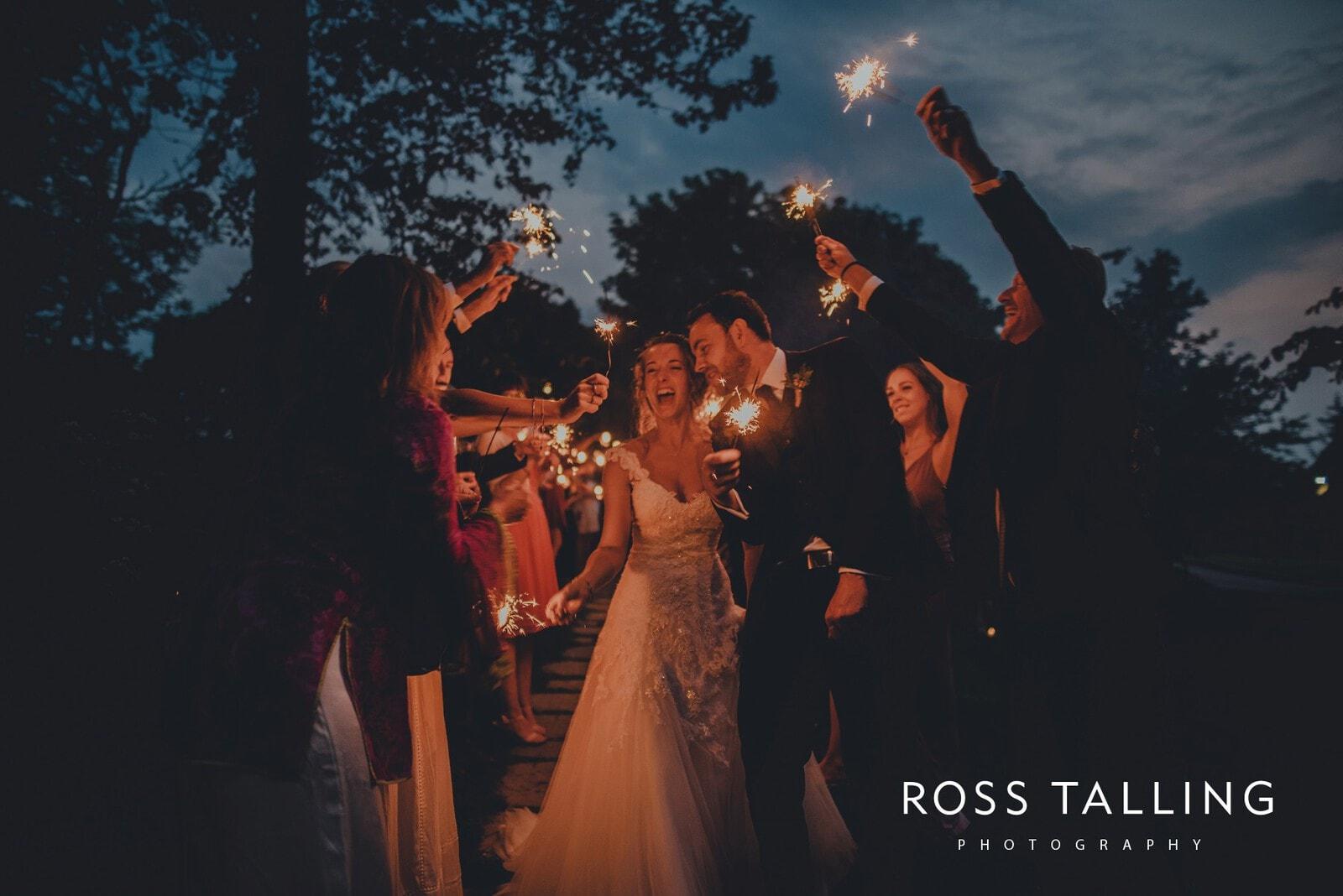 Dewsall Court Wedding Photography Hereford_0249