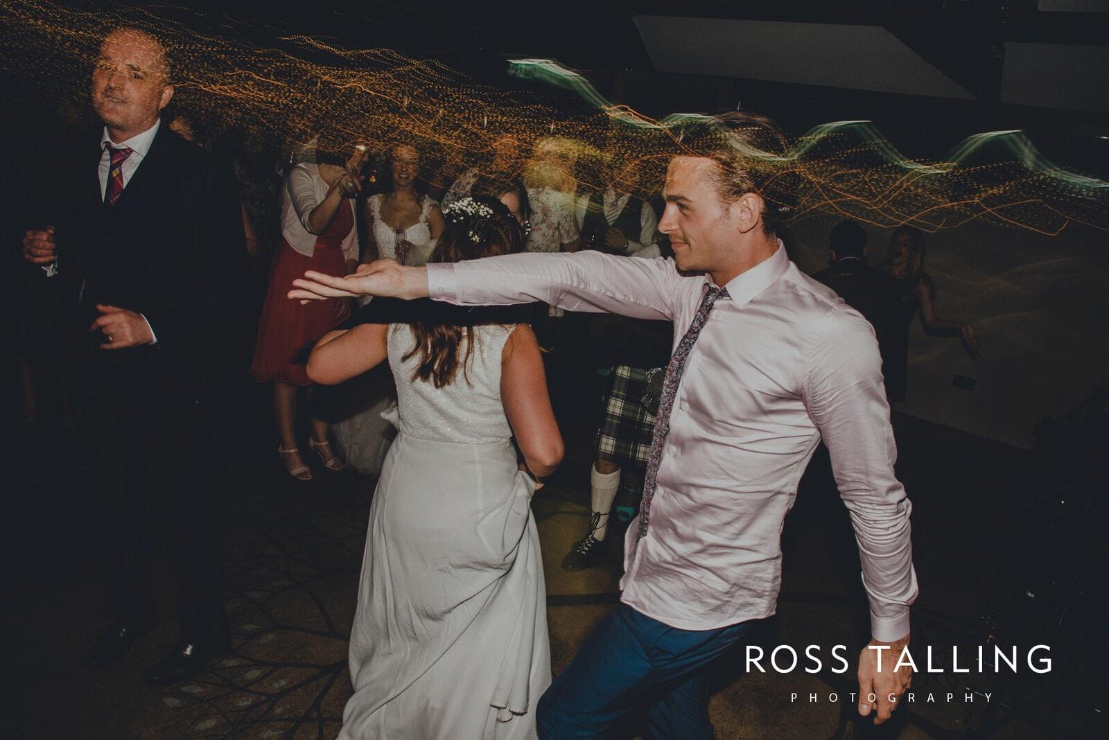 Dewsall Court Wedding Photography Hereford_0236