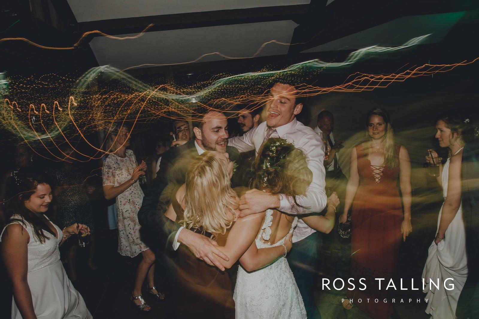 Dewsall Court Wedding Photography Hereford_0235