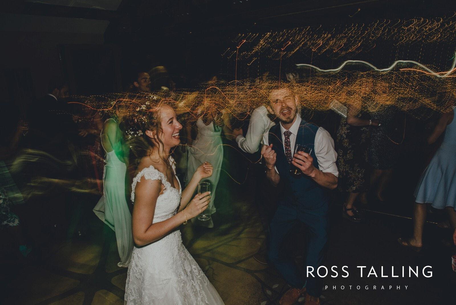 Dewsall Court Wedding Photography Hereford_0230