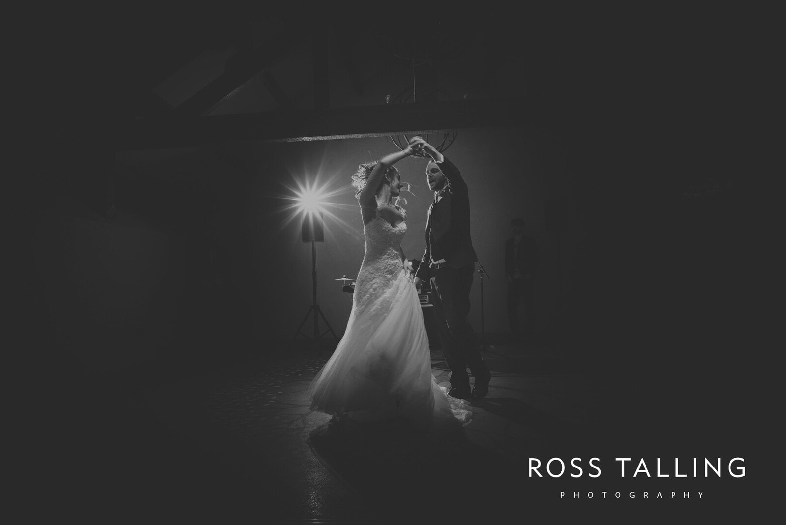 Dewsall Court Wedding Photography Hereford_0219