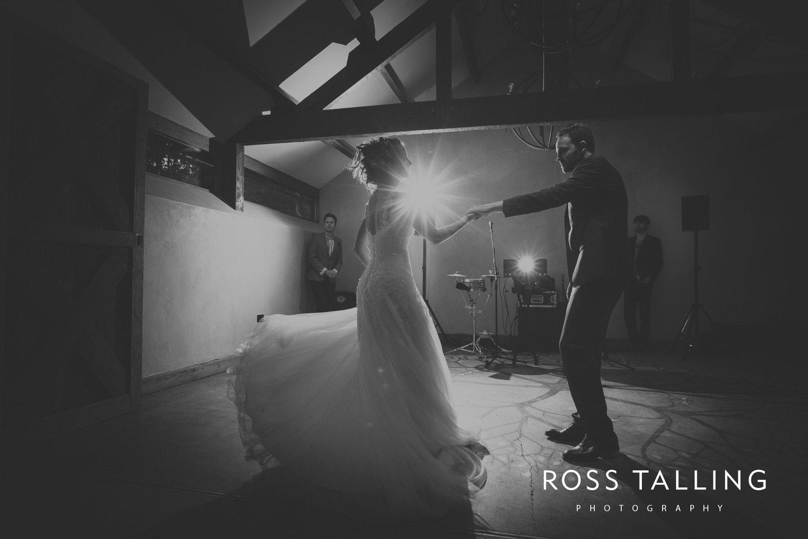 Dewsall Court Wedding Photography Hereford_0218